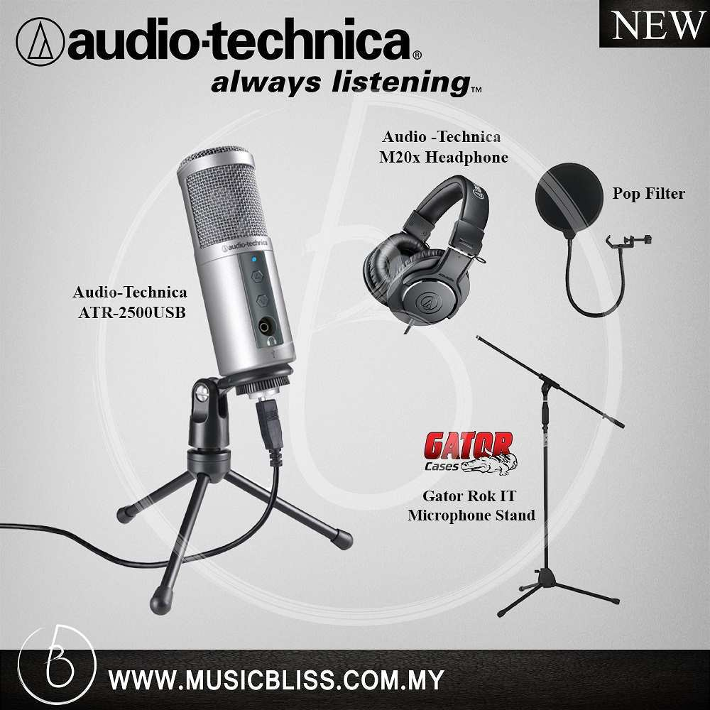 30 All New Audio 2020 Tawau Review for Audio 2020 Tawau