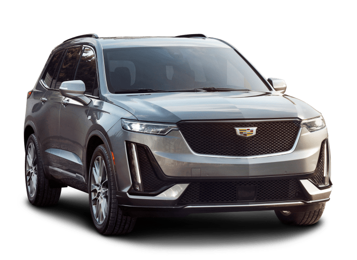 30 Best Review 2020 Cadillac Xt6 Review Rumors for 2020 Cadillac Xt6 Review