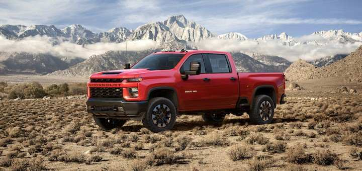 30 Best Review 2020 Chevrolet 3500 For Sale Reviews for 2020 Chevrolet 3500 For Sale