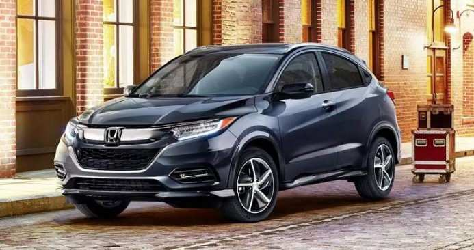 30 Best Review Honda Hrv 2020 Colors Wallpaper for Honda Hrv 2020 Colors