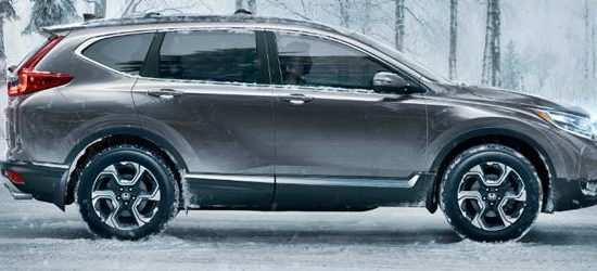 30 Best Review Honda Hrv New Model 2020 Release Date for Honda Hrv New Model 2020