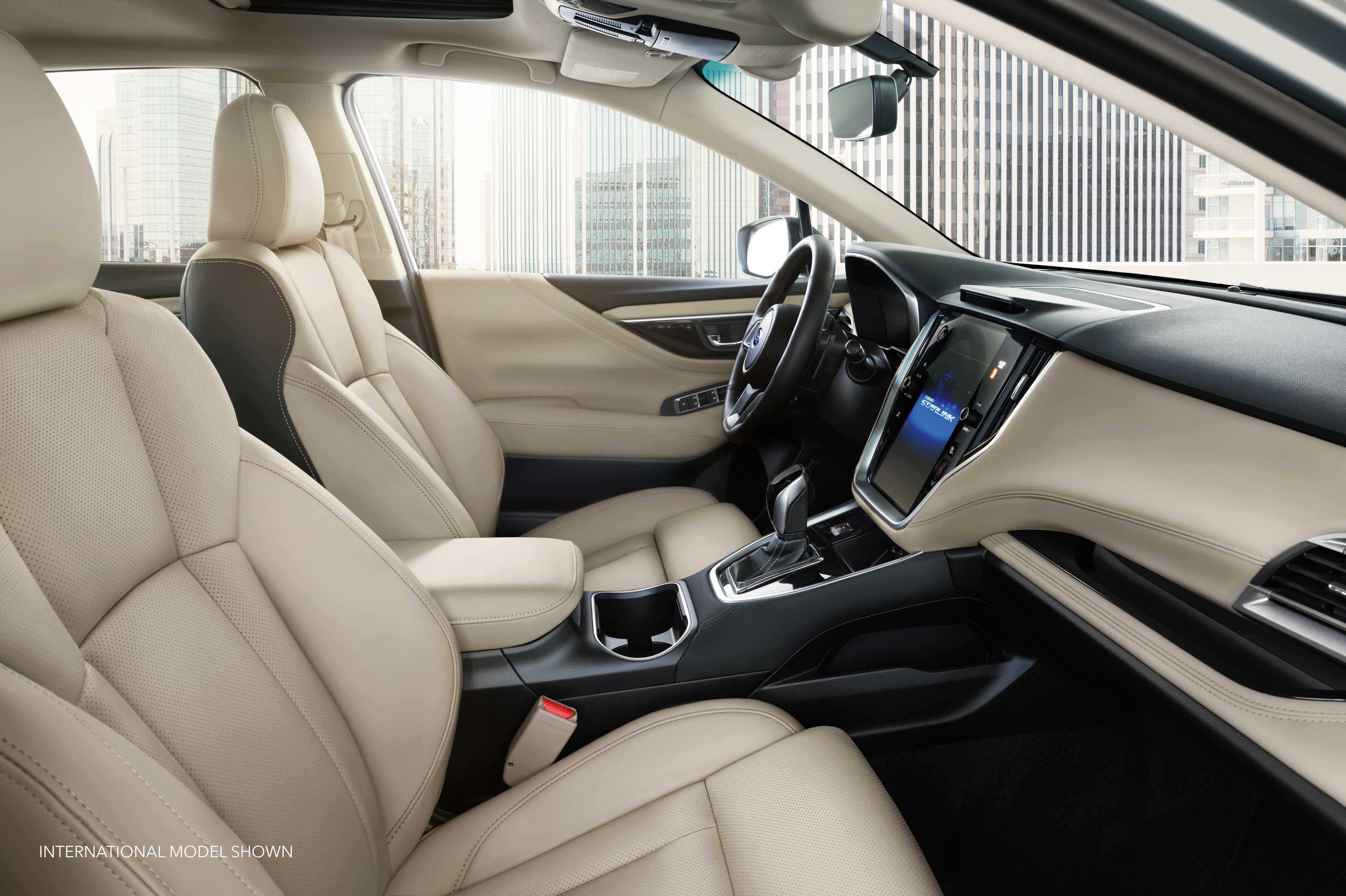 30 Gallery of 2020 Subaru Legacy Price Wallpaper for 2020 Subaru Legacy Price