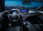30 Gallery of Lexus Es 2020 Interior Prices for Lexus Es 2020 Interior