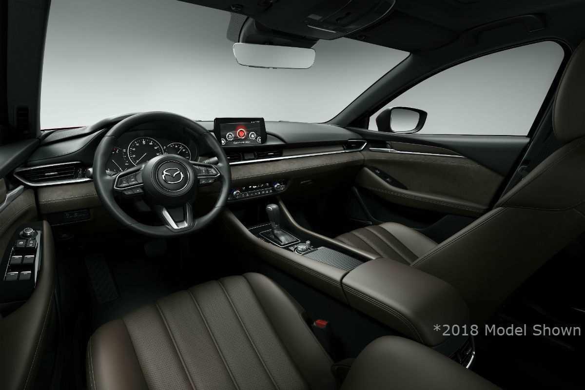 30 Gallery of Mazda Neuheiten 2020 Prices with Mazda Neuheiten 2020
