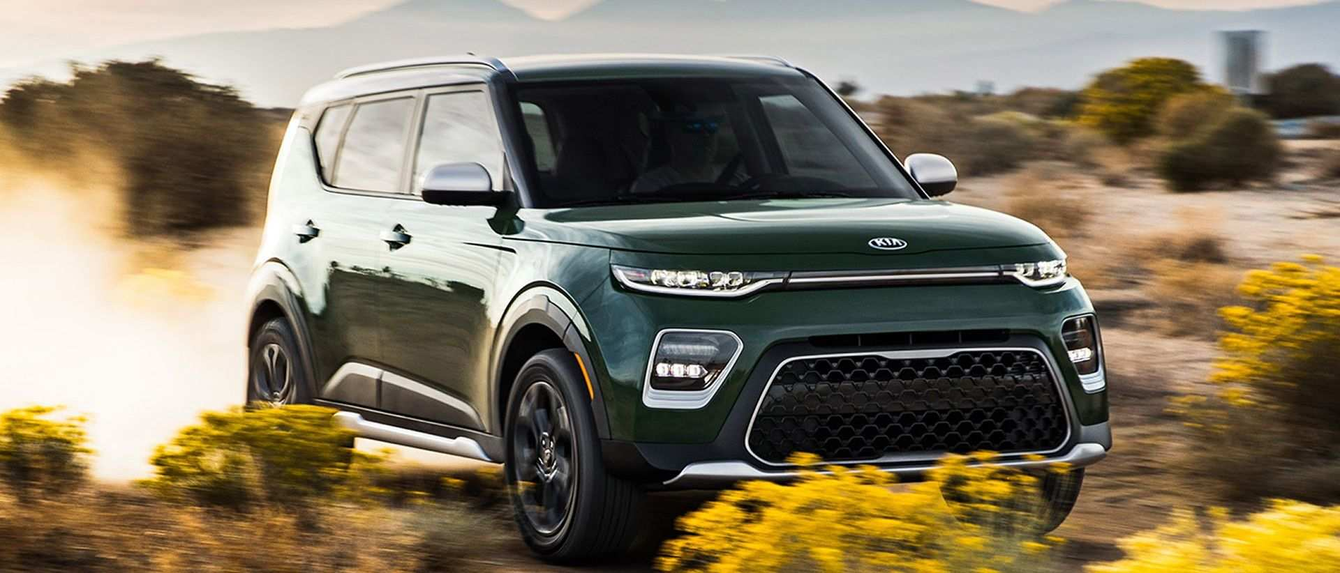 30 Gallery of When Is The 2020 Kia Soul Coming Out Price with When Is The 2020 Kia Soul Coming Out