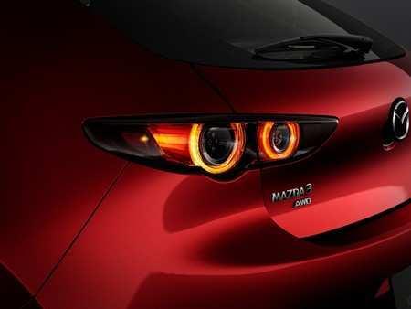 30 Great Mazda 3 2020 Cuando Llega A Mexico Specs with Mazda 3 2020 Cuando Llega A Mexico
