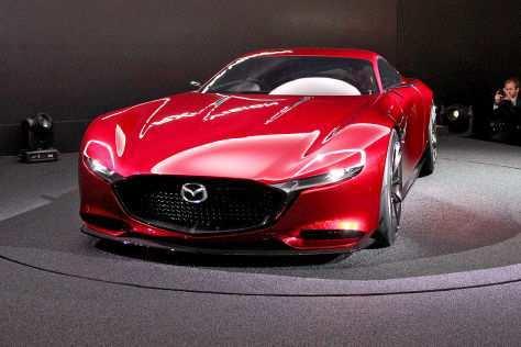 30 Great Mazda Neuheiten 2020 Images for Mazda Neuheiten 2020