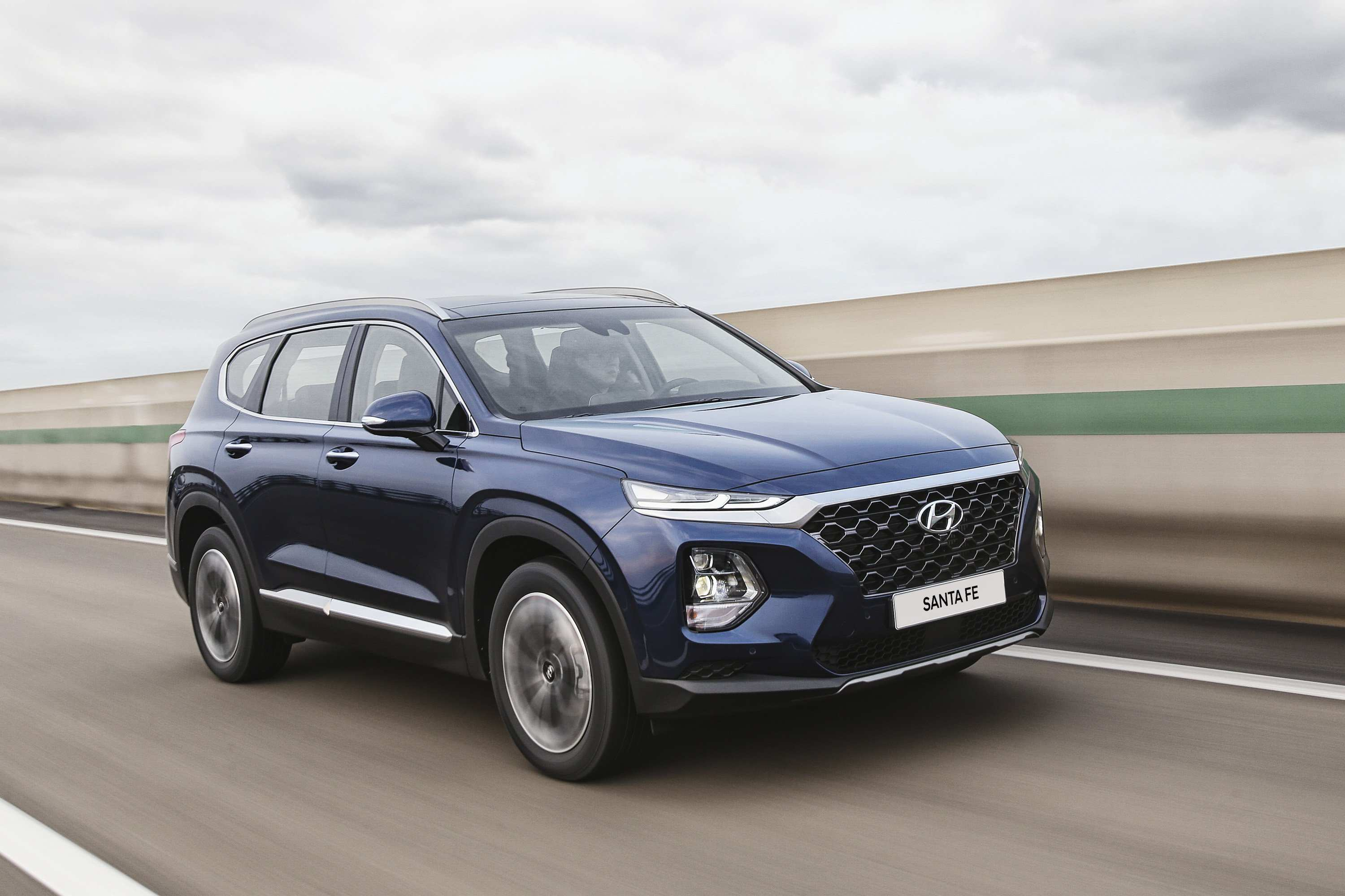 30 The Hyundai Jeep 2020 Redesign with Hyundai Jeep 2020
