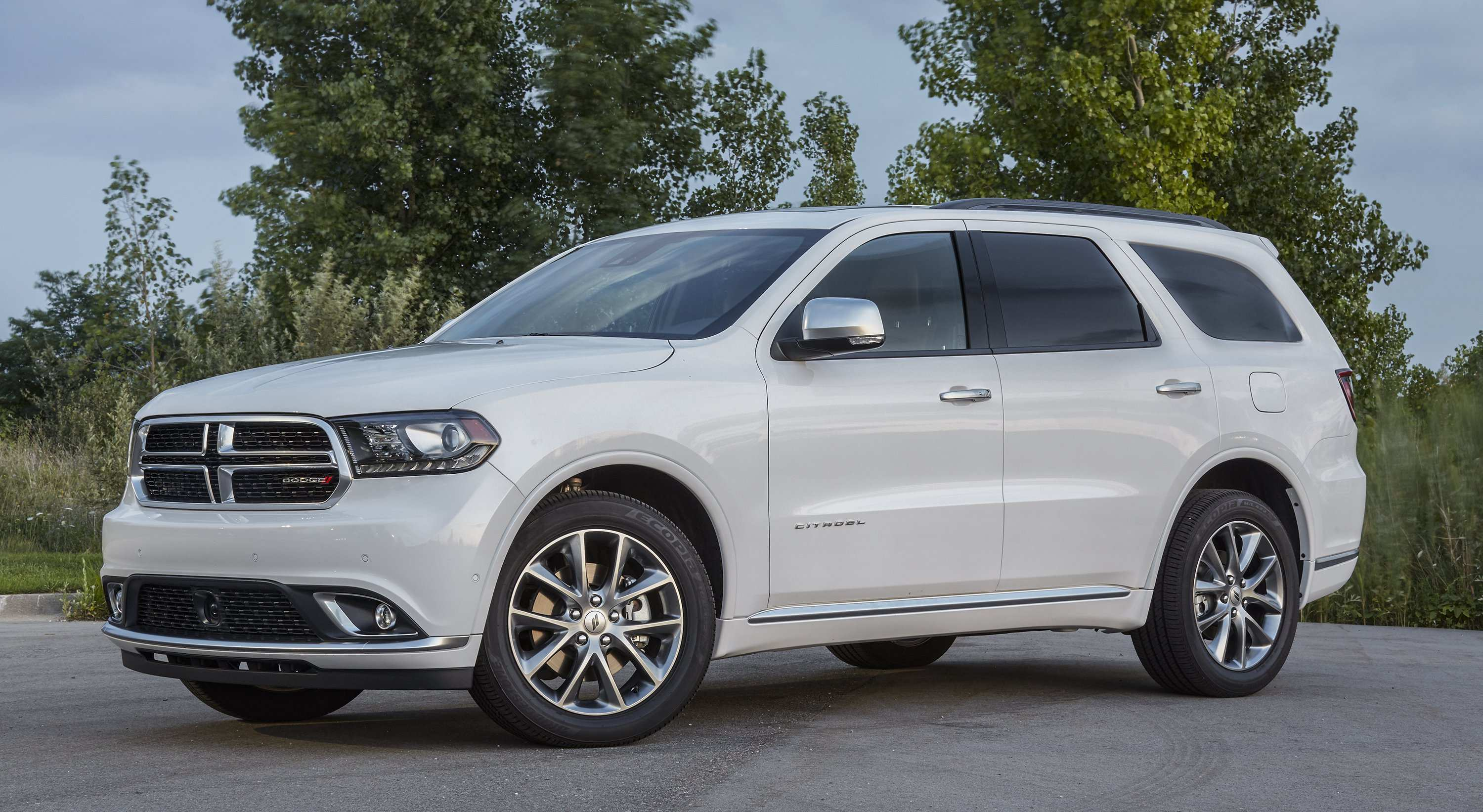 30 The When Does The 2020 Dodge Durango Come Out Research New with When Does The 2020 Dodge Durango Come Out
