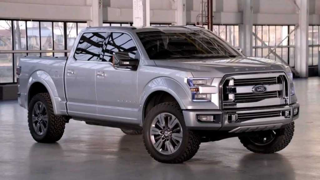 31 All New 2020 Ford F 150 Engine Specs History for 2020 Ford F 150 Engine Specs