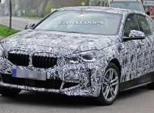 31 All New BMW Hatchback 2020 Exterior and Interior by BMW Hatchback 2020