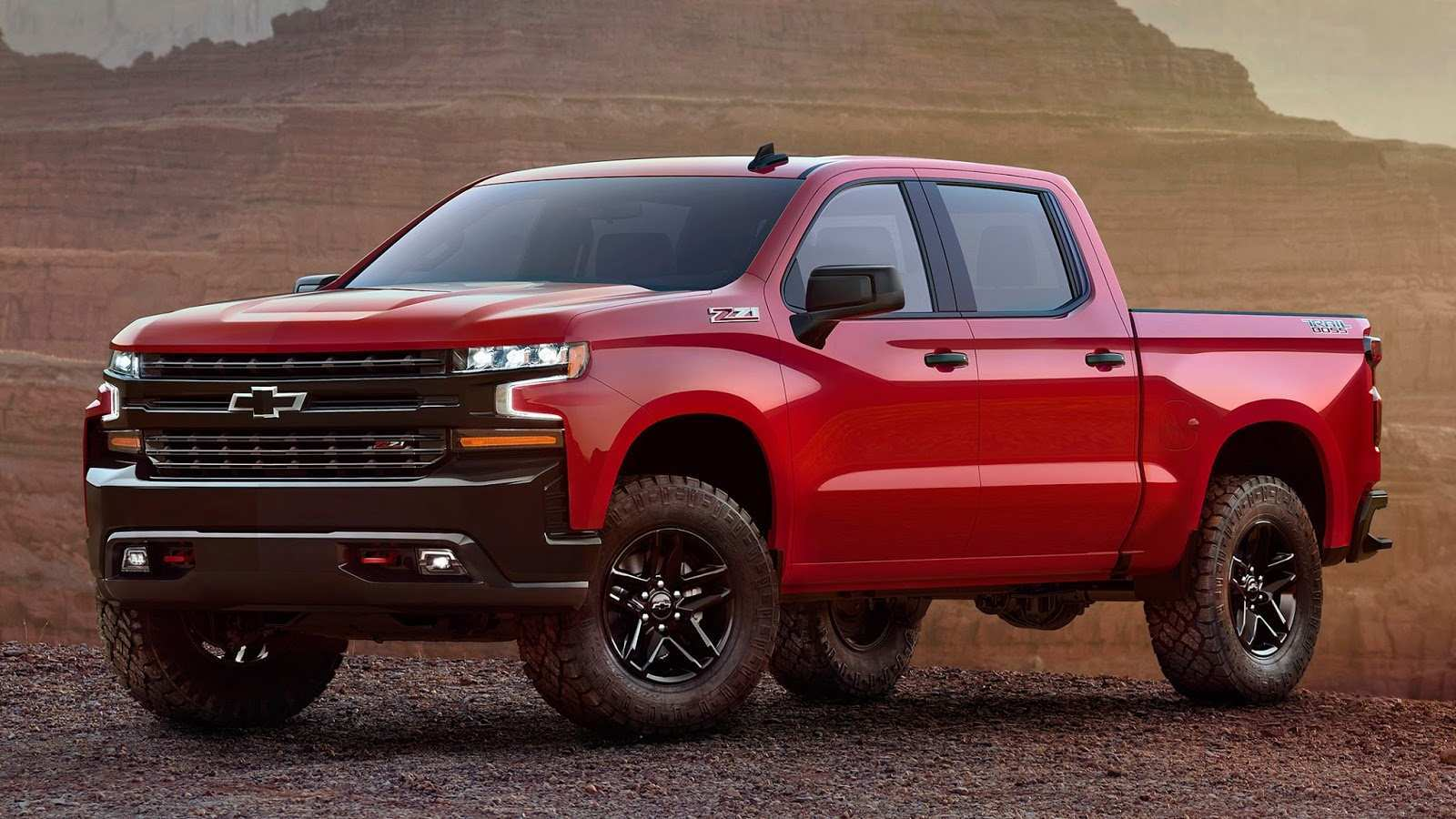 31 All New Chevrolet Silverado 2020 Photoshop Specs by Chevrolet Silverado 2020 Photoshop