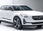31 All New Volvo Facelift 2020 Performance with Volvo Facelift 2020