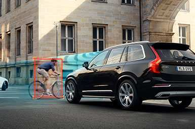 31 All New Volvo Safety Vision 2020 Pricing for Volvo Safety Vision 2020