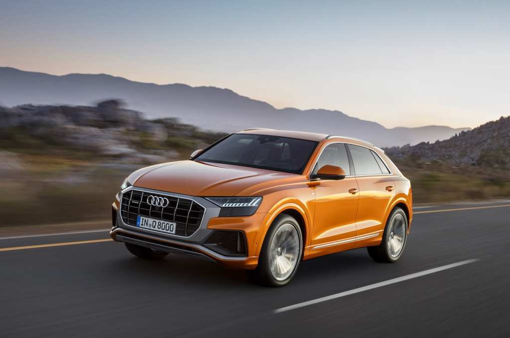 31 Best Review 2020 Audi Order Guide Price by 2020 Audi Order Guide