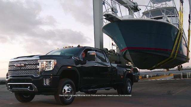 31 Best Review Gmc Dually 2020 Model with Gmc Dually 2020
