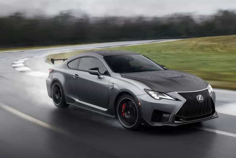 31 Best Review Pictures Of 2020 Lexus Performance and New Engine by Pictures Of 2020 Lexus