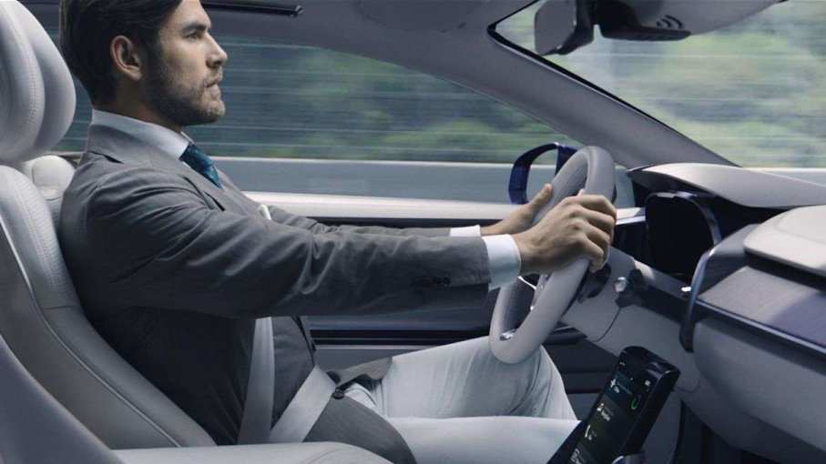 31 Best Review Volvo Death Proof Cars By 2020 Ratings with Volvo Death Proof Cars By 2020