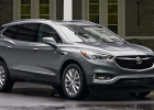 31 Concept of 2020 Buick Enclave Colors Release by 2020 Buick Enclave Colors