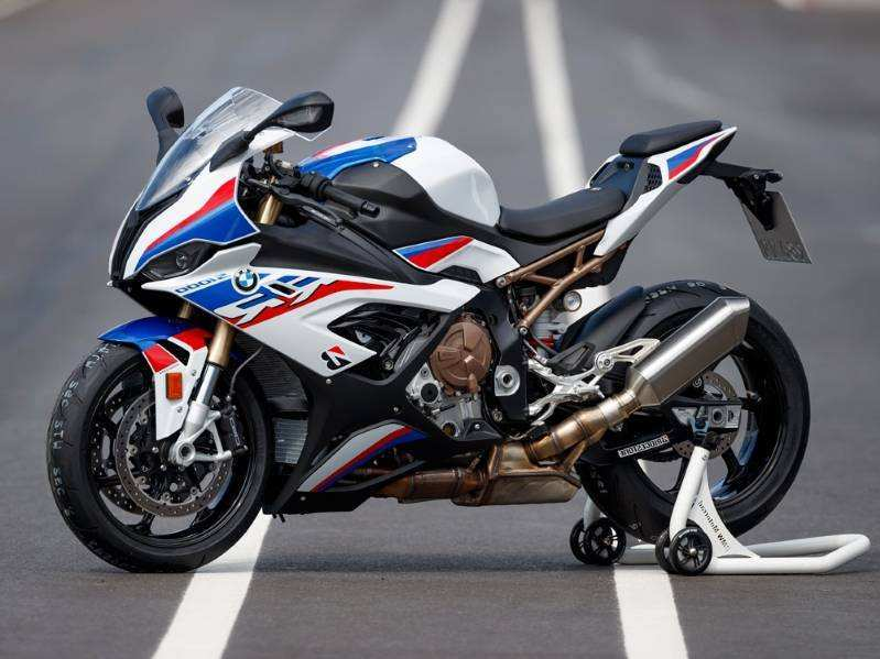 31 Concept of BMW S1000Rr 2020 Specs and Review by BMW S1000Rr 2020