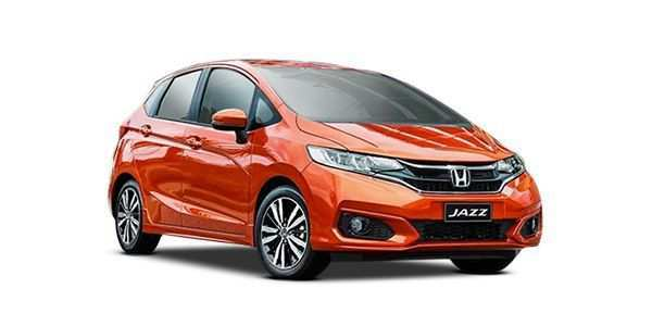 31 Concept of Honda Jazz 2020 Release Date Picture by Honda Jazz 2020 Release Date