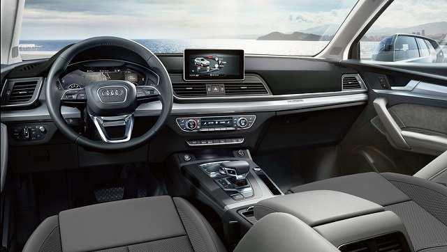 31 New Audi Q5 Hybrid 2020 Images by Audi Q5 Hybrid 2020