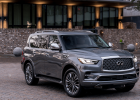 31 New Infiniti Qx80 2020 Engine by Infiniti Qx80 2020