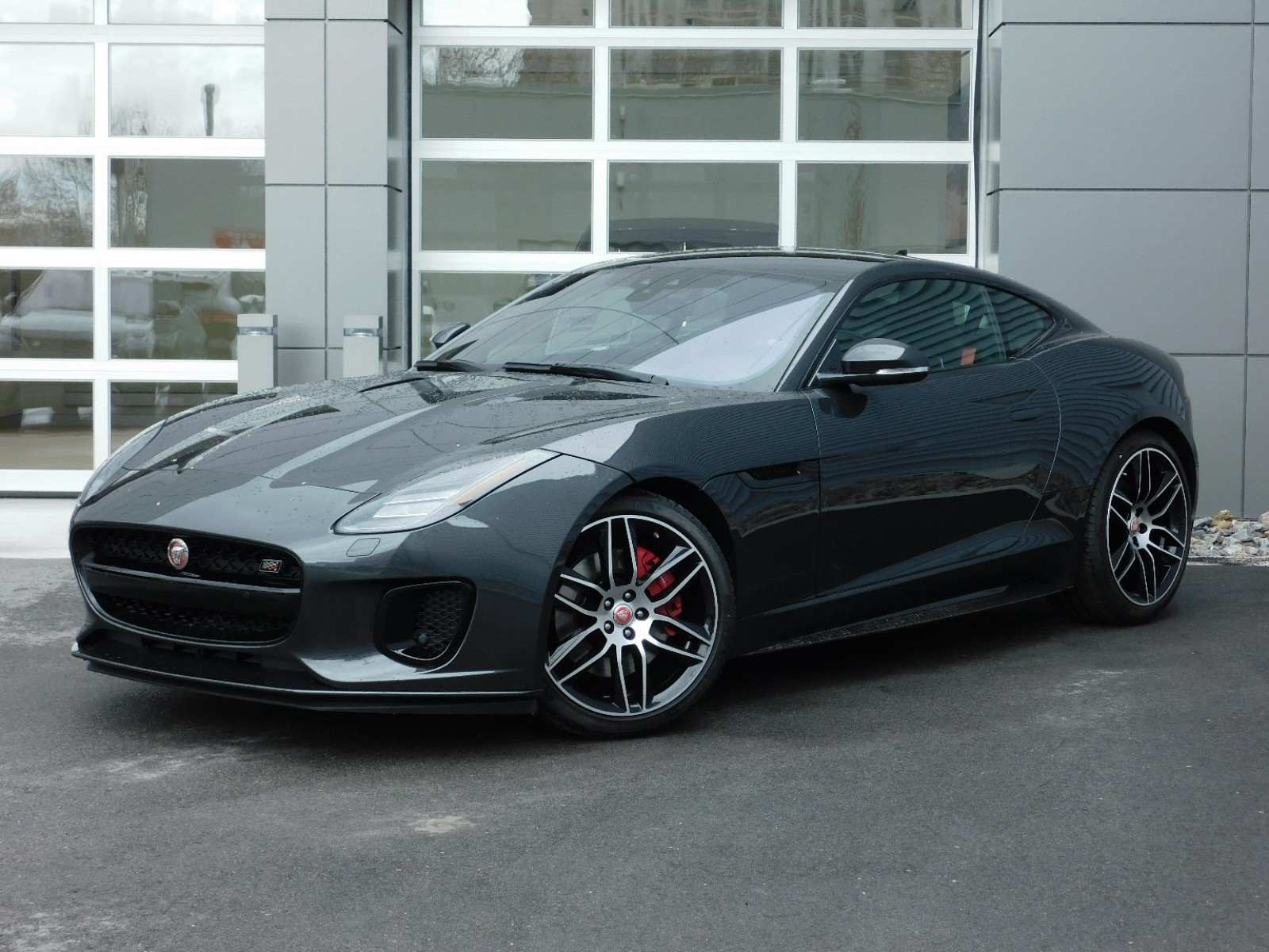 31 New Jaguar F Type 2020 Price for Jaguar F Type 2020