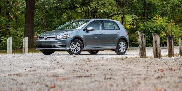31 New Jameson X 2020 Volkswagen Review by Jameson X 2020 Volkswagen