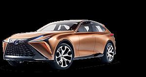 31 New Lexus Future Cars 2020 Spy Shoot by Lexus Future Cars 2020