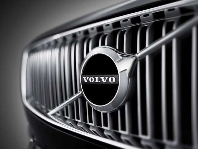 31 New Volvo Death Proof Cars By 2020 Performance with Volvo Death Proof Cars By 2020