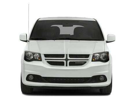 31 The 2020 Dodge Grand Caravan Gt Prices by 2020 Dodge Grand Caravan Gt