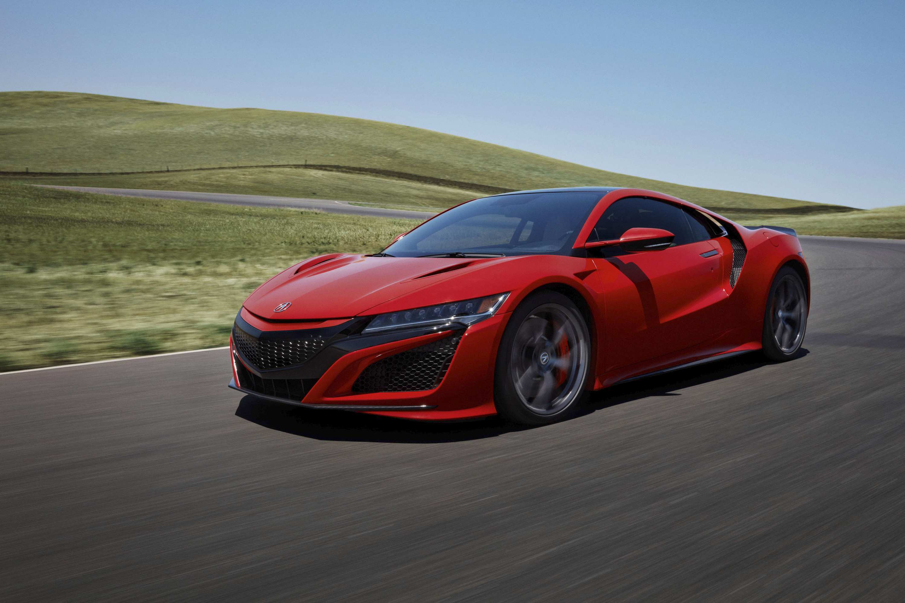 31 The Acura Nsx 2020 Specs Engine by Acura Nsx 2020 Specs