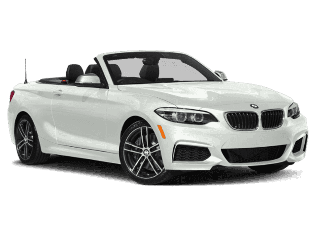 31 The BMW M240I 2020 Release by BMW M240I 2020