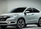 31 The Honda Hrv 2020 Australia Spesification with Honda Hrv 2020 Australia