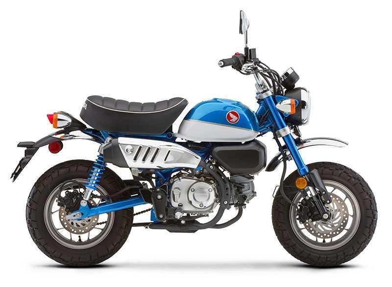 31 The Honda New Bike 2020 Pricing by Honda New Bike 2020