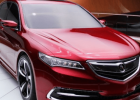 31 The Release Date For 2020 Acura Tlx Exterior by Release Date For 2020 Acura Tlx