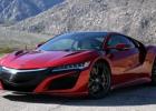 32 All New Acura Nsx 2020 Specs History with Acura Nsx 2020 Specs