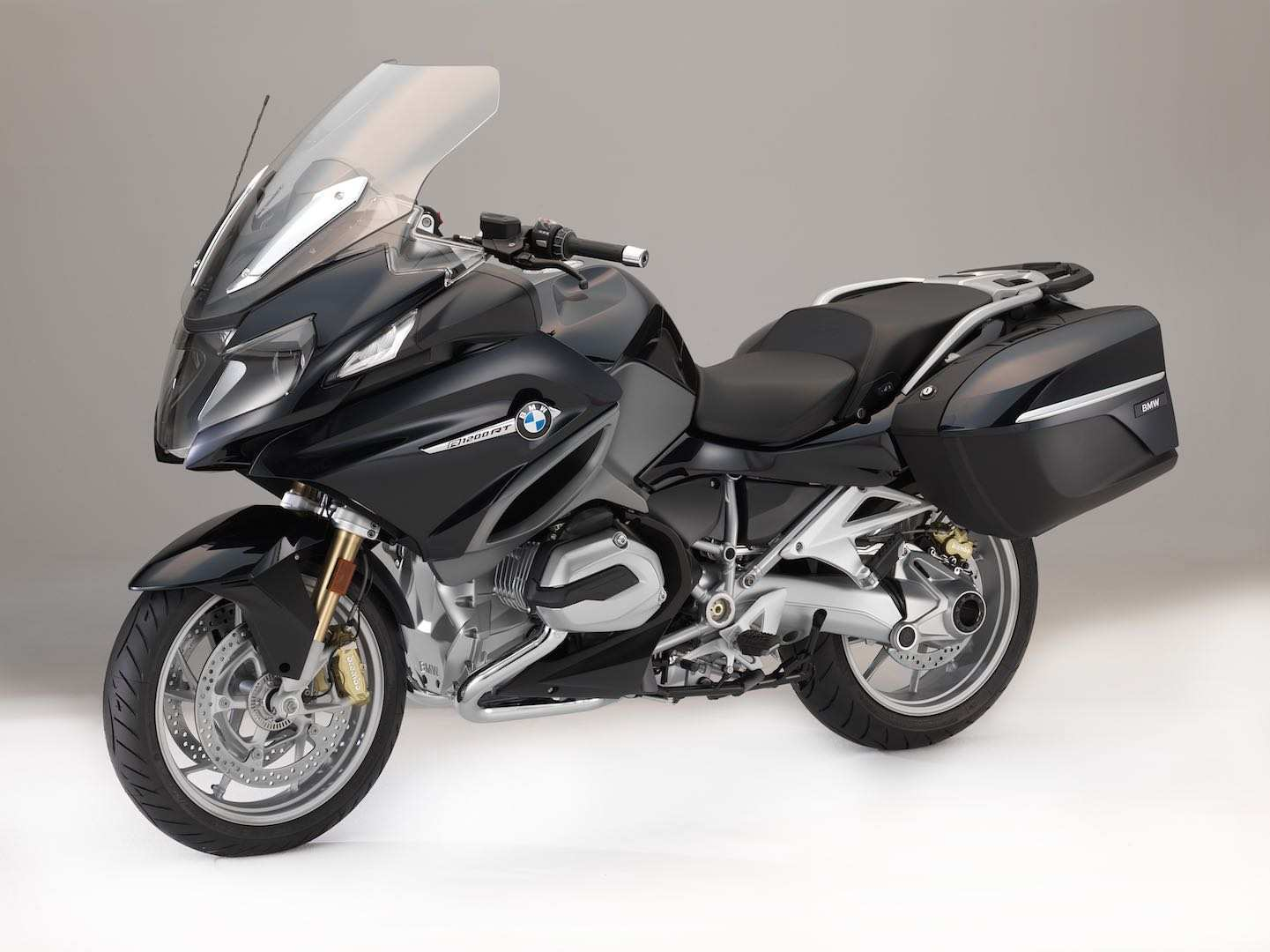 32 All New BMW R1200Rt 2020 Redesign for BMW R1200Rt 2020