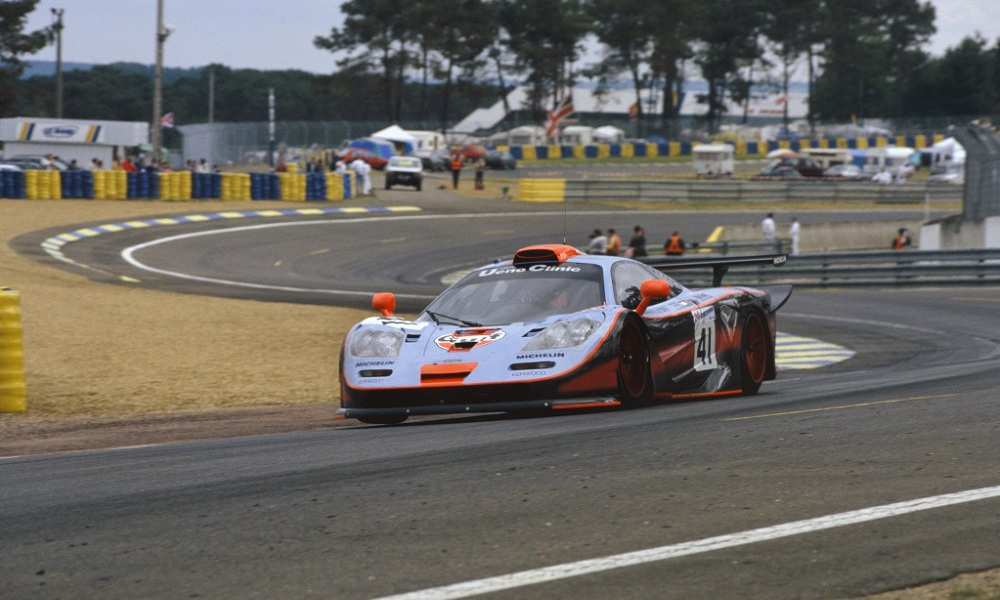 32 Best Review Mazda Lmp1 2020 Redesign and Concept by Mazda Lmp1 2020