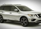 32 Best Review Nissan Pathfinder 2020 Engine for Nissan Pathfinder 2020