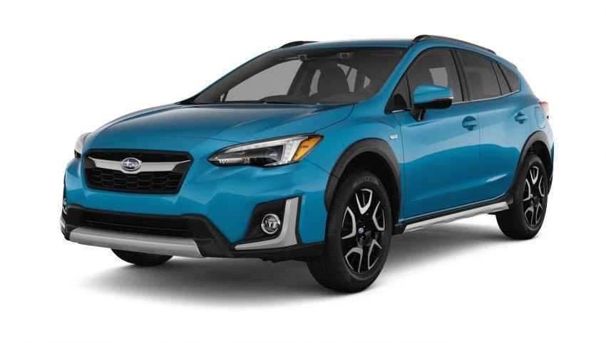 32 Best Review Subaru Xv 2020 Malaysia Spesification by Subaru Xv 2020 Malaysia