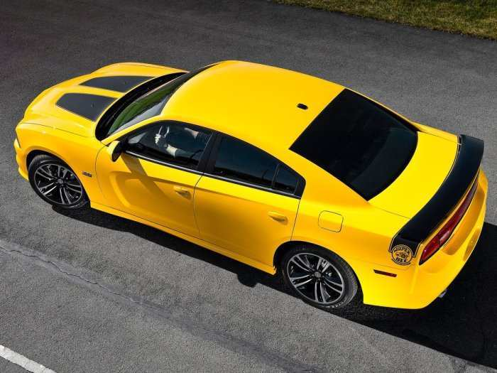 32 Concept of Dodge Super Bee 2020 Exterior and Interior for Dodge Super Bee 2020