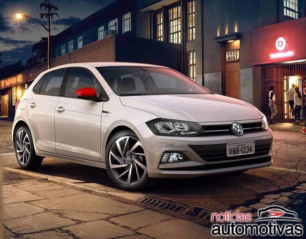 32 Concept of Volkswagen Linha 2020 Speed Test for Volkswagen Linha 2020