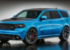 32 Gallery of 2020 Dodge Durango Gt Images with 2020 Dodge Durango Gt