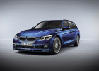 32 Gallery of BMW Alpina B3 2020 Ratings for BMW Alpina B3 2020