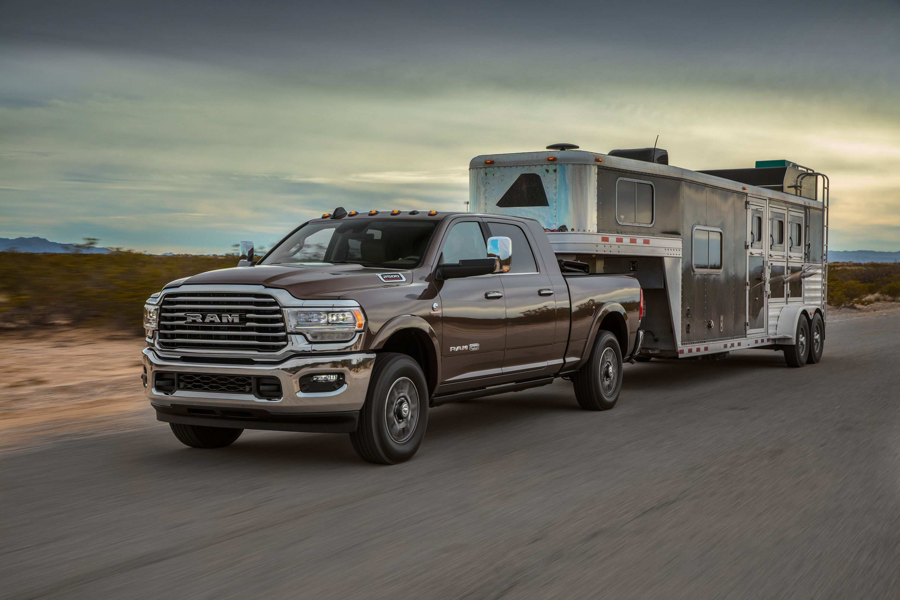 32 Gallery of Dodge Dually 2020 Ratings by Dodge Dually 2020