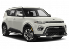 32 Great 2020 Kia Soul X Wallpaper for 2020 Kia Soul X