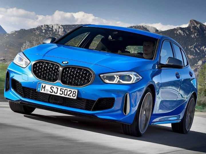32 Great BMW Hatchback 2020 Spesification with BMW Hatchback 2020