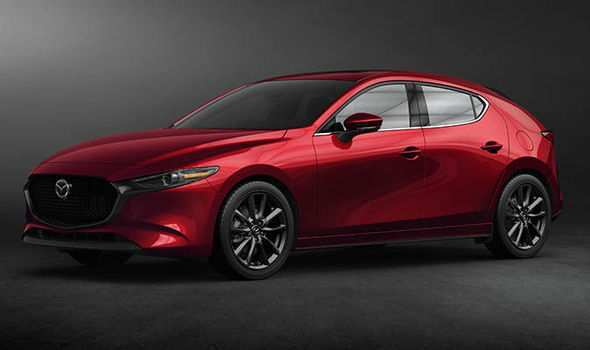32 Great Mazda Mps 2020 Prices for Mazda Mps 2020